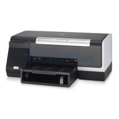 HP Officejet Pro K5400n